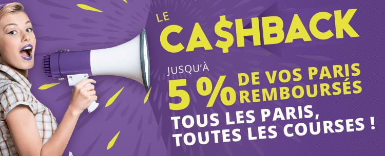 https://media.genybet.fr/mob/pub/cashback.png