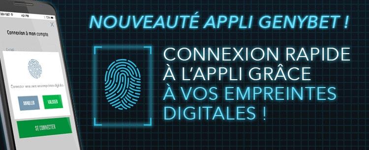 https://media.genybet.fr/mob/pub/touchID.jpg