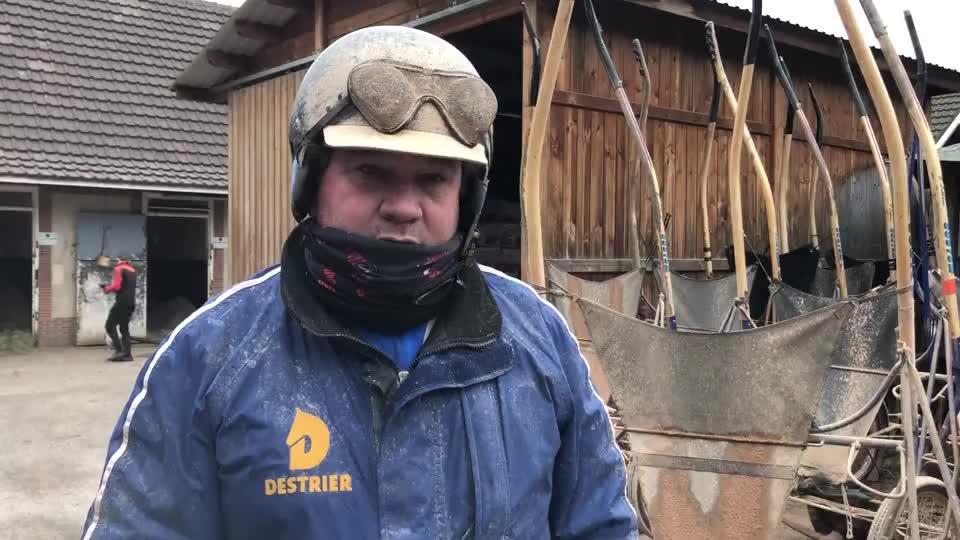 Image du fichier vidéo