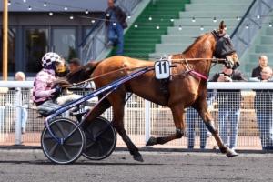Grand Prix de la Ville de Cabourg