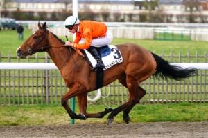 Prix d'Aquitaine