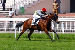 Prix Hubert de Catheu