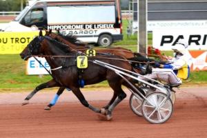Prix de La Lorraine