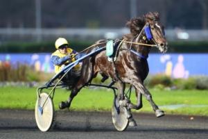 Prix de Fontainebleau