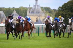Prix des Boucles de la Seine