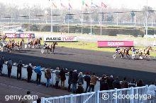Prix du Cantal