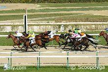 Prix du Mont Saint-Jean