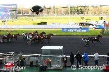 Prix de Tourcoing