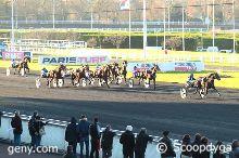 Prix Doynel de Saint-Quentin
